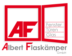 Albert Flaskämper Celle